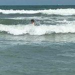 Cocoa Beach Foto