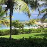 Foto de Grand Palladium Lady Hamilton Resort & Spa