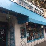 Photo of Stepho's Souvlaki Greek Tavern