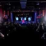 Black Light Theatre - Extraordinary