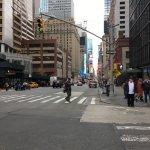 Bild från The London NYC
