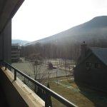 Foto di Village Of Loon Mountain