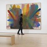 Foto di San Francisco Museum of Modern Art (SFMOMA)