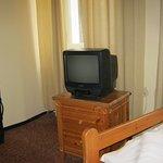 Hotel Pension Insel Rügen Foto