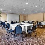 Photo de Red Lion Inn & Suites Bend