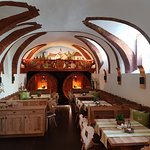 Photo of Hotel Restaurant Kloepferkeller