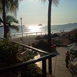 Photo de Holiday Inn Resort Ixtapa