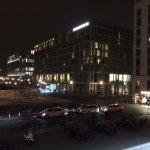 Steigenberger Hotel Am Kanzleramt Foto