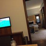 Foto de Hotel Açores Lisboa