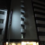 Photo of Sankei City Hotel chiba