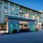 Welcome to the Holiday Inn San Antonio NW SeaWorld Area!