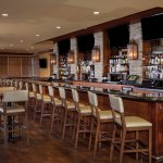 Photo de Holiday Inn San Antonio NW - Seaworld Area