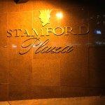 Foto de Stamford Plaza Auckland