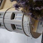 Photo of Hotel Auerstein Heidelberg
