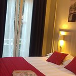 Prinsen Hotel Foto
