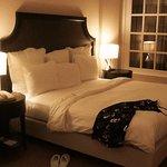 Bristol Marriott Royal Hotel Foto