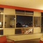 Foto de Belo Horizonte Othon Palace Hotel