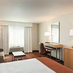 Holiday Inn San Antonio Downtown-bild
