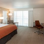 Holiday Inn San Antonio Downtown Market Square Photo