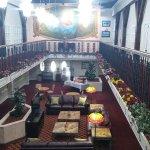 Foto de Plaza Suite Hotel Resort
