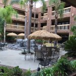 Photo of BEST WESTERN Plus Meridian Inn & Suites, Anaheim-Orange