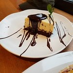 Patagonia Chocolates Foto