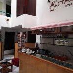 Photo of Antares Mystic Hotel