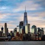 Foto di Conrad New York
