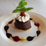 Fredy's Cheesecake