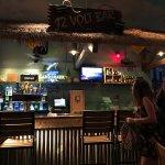 Upstair  Bar