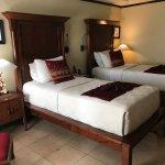 Photo of Ramayana Resort & Spa