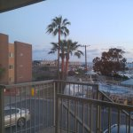 Foto de Days Inn Oceanside