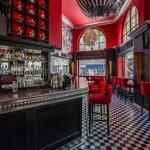 ภาพถ่ายของ Grappa Matsal & Bar