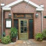 Foto de The Gruene Door