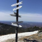 Photo of Jay Peak Resort