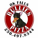 Bullies Pizza