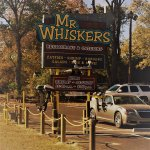 Mr. Whiskers 4195 Malvern Rd