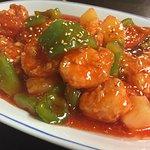 Miyako Japanese Cuisine