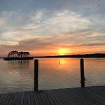 Foto di Sunset Grille