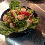 #cairnsrslclub #cairnsrslfood salads