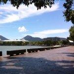 #cairnsrslclub Cairns Esplanade