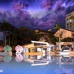 Photo de Lotte Legend Hotel Saigon