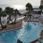 Photo de Palmetto Inn & Suites