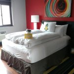Photo de Hotel FIVE - A Staypineapple Hotel