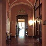 Photo of Grand Hotel della Posta