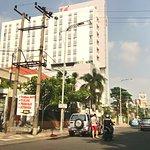 Swiss-Belinn Manyar, Surabaya Foto