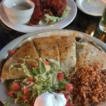 Photo of Monarca's Authentic Mexican Cuisine Bar & Grill