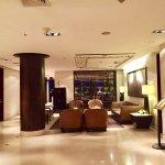 Foto de Regal Pacific Hotel Buenos Aires