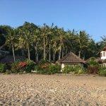 Photo de Palm Garden Amed Beach & Spa Resort