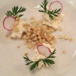 Photo of Restaurante El Secreto